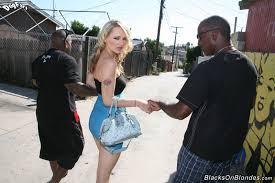 double penetration Blacks On Blondes OFFICIAL Blog
