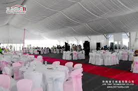 finding your perfect wedding venue wedding tents for sale Wedding Insurance Marquee this is where wedding insurance is important from the moment you start spending money on your wedding you should have a good wedding insurance policy in wedding insurance marquee cover