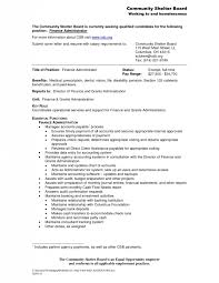 Resume Format With Salary Expectation Fresh Salary Requirement In
