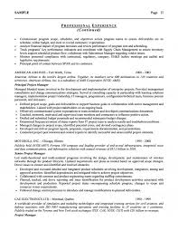 airline executive resume aerospace airline executive resume