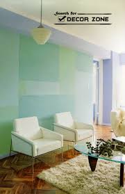 7 Wall Painting Techniques And Ideas For Modern Home Dolf Krger Awesome  Living Room Wall Paint ...