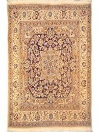 rug hand knotted x persian rugs los angeles carpet cleaners