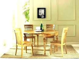 Protective Table Pads Dining Room Tables Awesome Table Pads For Dining Room Tables Canada Vinyl Fresh Pad Winning How