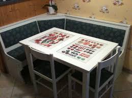 Table De Cuisine Angle Apatapela