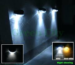 solar lights with on off switch outdoor solar lights with on off switch auto motion sensor