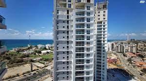 דירה 4 חדרים בחדרה להשכרה שדרות רחבעם זאבי 13 - ad
