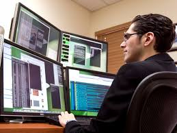 best desktop for home office. Computer Work Best Desktop For Home Office M