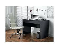 full size of prime large multi function computer desk workstation with shelves cabinet wood corner hutch