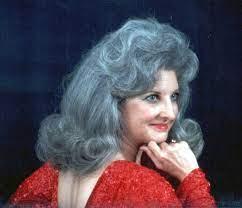 Linda Wilkerson Obituary - Fort Lauderdale, FL