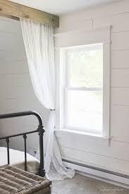 Interior Design Curtains Remodelling Interesting Design Inspiration