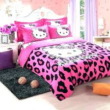 animal print bedding sets with curtains leopard bedding leopard leopard print king size bedding set
