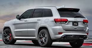 2018 jeep srt8. plain srt8 2018 jeep grand cherokee srt8 hellcat rear style in jeep srt8 0