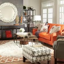 La Z Boy Furniture Galleries 13 s Furniture Stores
