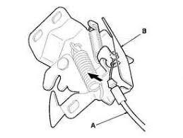 mazda stereo wiring diagram wirdig stereo wiring diagram wirdig 2004 mazda 6 radio wiring diagram mazda