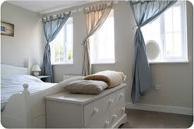 types of bedroom furniture. Vintage Bedroom Types Of Furniture