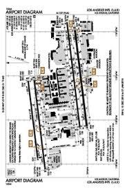 Klax Charts Pdf Los Angeles International Airport Wikipedia Republished