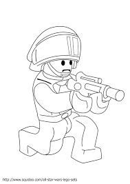 Lego Star Wars Coloring Pages Get Coloring Pages