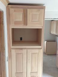 Freestanding Kitchen Furniture Kitchen Free Standing Kitchen Pantry Cabinet With Farmhouse