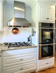 small wall oven fabulous small wall oven microwave combo best double oven kitchen ideas on kitchen small wall oven