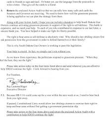 the right to bear arms essay the right to bear arms essay madville   the right to bear arms essay essays24 com madville times madville times sdgo hb1106 feb2015 p2