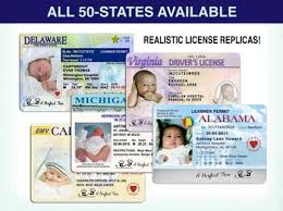 Stuff Baby State - License Birth All For Pregn… The And 1 Announcements 50 Driver's States Available Babybump Pinned Pregnancy T… Mobile