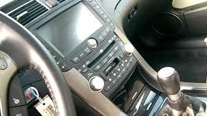 2007 Acura TL Type S - YouTube