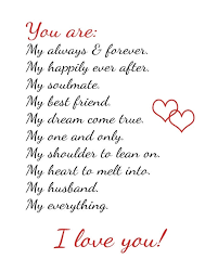 quotes love you husband quotes proud wife quotes proud of husband in good morning love letter to my wife