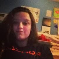 "3 ""Alycia Dennison"" profiles   LinkedIn"