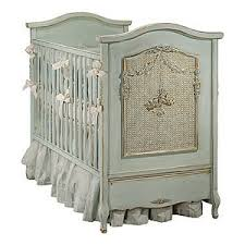 french style baby furniture. French Baby Room | Furniture For The Perfect Nursery - Polyvore #CheatOnGreek # Style
