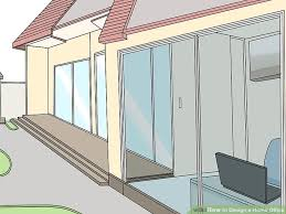 how to design home office. Image Titled Design A Home Office Step 1 How To