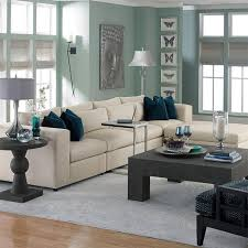 furniture stores towson md. Brilliant Towson Living Room Furniture Inside Stores Towson Md