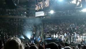 billy joel madison square garden tickets. Charming Inspiration Billy Joel At The Garden Tickets For Madison Square Bjhryz Com E