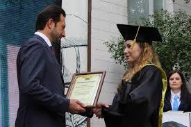 Торжественное вручение дипломов выпускникам Сценарий вручения   вручение красных дипломов