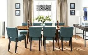 room and board dining tables dining room room and board dining tables room and board chair room and board dining tables