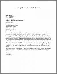 Cover Letter Examples Resume Fresh Graduate Cover Letter Resume