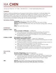 Resume Administrative Resume Sample Fresh Objective Samples