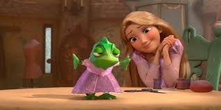 Image result for pascal tangled