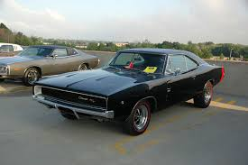 black 1968 dodge charger r t exterior cars cars black 1968 dodge charger r t exterior