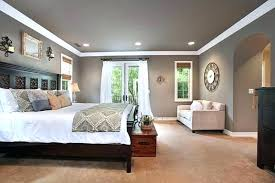 What color should i paint my ceiling Info Painted Ceilings In Bedrooms Should Paint My Ceiling Can You Paint Walls And Ceiling Same Color Wall Ideas Painting Painted Ceilings Bedrooms Kesieuthitop Painted Ceilings In Bedrooms Should Paint My Ceiling Can You Paint