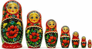 nesting dolls meaning of russian wooden stacking doll matryoshka nesting dolls meaning of russian wooden stacking doll