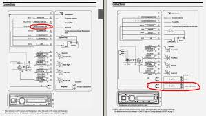 alpine cde 143bt wiring diagram alpine head unit 9 \u2022 free wiring Alpine CDE 9874 Wiring-Diagram at Alpine Cde 100 Wiring Diagram
