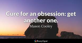 Mason Quotes Classy Mason Cooley Quotes BrainyQuote
