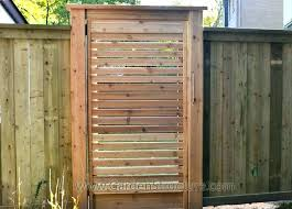 fence gate design. Beautiful Gate Privacy Fence Gate Wood Ideas  Creative   With Fence Gate Design E