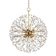 dunkirk chandelier hudson valley lighting amelie distressed chandelier perfect lighting