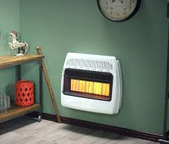 wall heaters gas really encourage direct vent furnace reviews heater and also 5