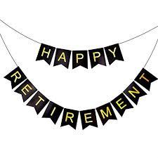 retirement banner clipart retirement images free download best retirement images on