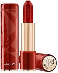 Lancome - купить косметику и парфюмерию Ланком с бесплатной ...