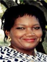 Hilda Watkins Obituary - Death Notice and Service Information