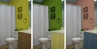 Bathroom Paint Designs Opulent Design Bq Bathroom Service 12 Bathroominspiring Paint