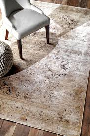 catchy viscose area rug design tip how to choose the perfect area rug patterns gray